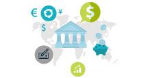 funding-option_bankwire