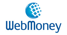 funding-option_webmoney